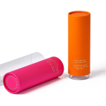 Card and Plastic Tube Packaging UK